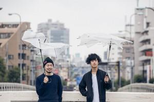 PH05_Kidori