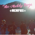 The Muddy Dogs