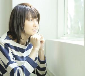 PHOTO_南壽あさ子