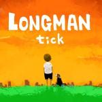 CD_LONGMAN2nd