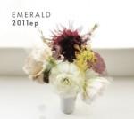 DN_Emerald