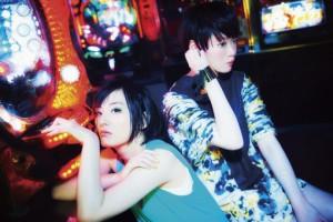 PH_wakusei