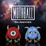 dn_MOTHBALL
