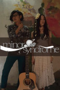 minorsyndrome_jangle06_03