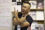 World Entertainment Produce 今井  武史