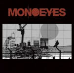 monoeyes_logo_0511