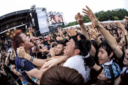 京都大作戦2015 ~いっ祭 がっ祭...
