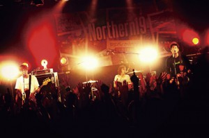 PHOTO_Northern19