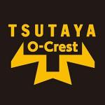 logo_O_Crest