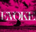 CD_EVOKE