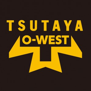 LOGO_TSUTAYA~Ogroup_Y