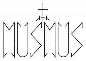 THEMUSMUS_logo_0925fix