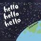 Hello Music「hello hello hello」