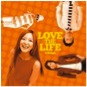 tokage「LOVE THE LIFE」