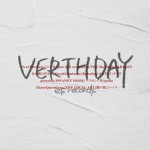 CD_VERTHDAY