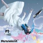 CD_parainoian