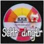 S.H.E「ScHrödingEr」