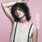 CD_Dress_tsujo
