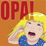CD_OPA