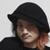 IMG_0012_inamura