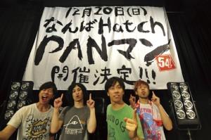 PHOTO_PAN