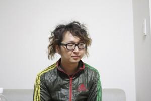 PH_Nakamura01