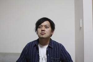 PH_Tsuchiya02