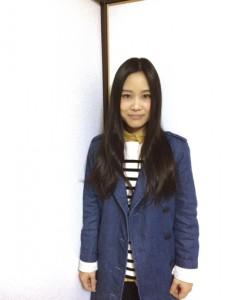 PH_syoko