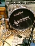 yamaha-subkick
