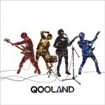 CD_QOOLAND