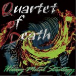 Quartet of Death