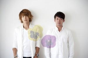 にこいちA写横2014.7.1