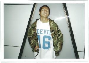 ryo_kanto2
