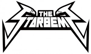 starbems_logo
