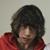 IMG_5038 2_icon