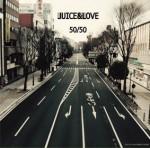 JUICE&LOVE