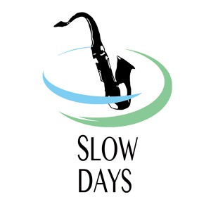 logo_SLOWDAYS