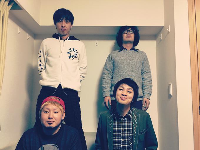 20160116_su_web