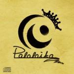 CD1_palalaika