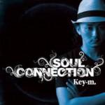CD5_Key-m.