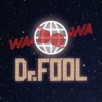 CD_DrFOOL