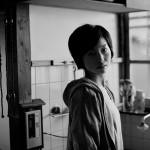 CD_ISHIKAWADEAD