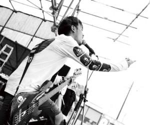PHOTO_RYOSUKE