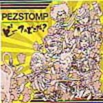 5_pezstomp
