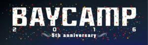 PH_Baycamp2016_logo
