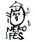 PH_nekofes_logo