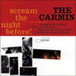 the carmin