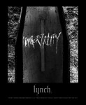 lynch_LIVE_BOX BD
