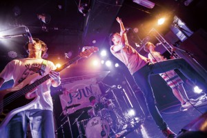 LIVE_PAN