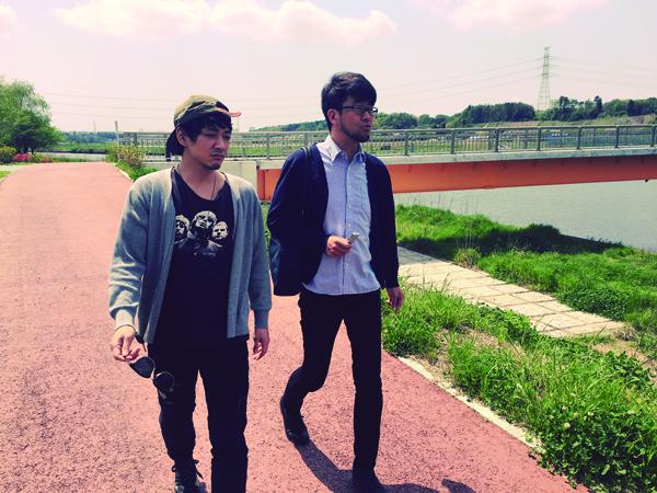PHOTO_NCIS03